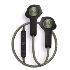 Price Comparisons Beoplay H5 Wireless In Ear Headphones Black Dusty Rose Mose Green Charcoal Sand