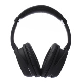 Price Bh519 Anc Active Noise Cancelling Bluetooth Headphone Csr V4 Wireless Wired Handsfree Earphone Intl On Singapore