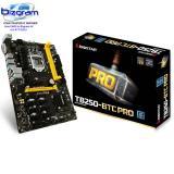 Best Deal Biostartb250 Btc Pro Lga1151