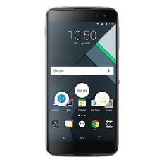 Best Blackberry Dtek60 32Gb Lte Black Intl