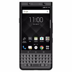 Shop For Blackberry Keyone Black Edition 4Gb Ram 64Gb Storage