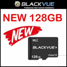 Get The Best Price For Blackvue Korea Class 10 Micro Sd Card 128Gb Intl