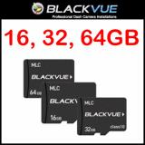 Price Comparisons Of Blackvue Korea Class10 Micro Sd Card 32Gb Intl