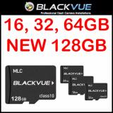 Cheap Blackvue Korea Class10 Micro Sd Card 64Gb Intl