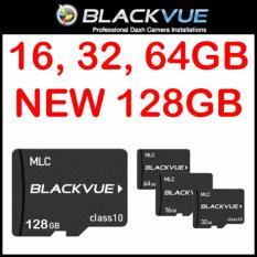 Buy Blackvue Korea Class10 Micro Sd Card 64Gb Intl Blackvue