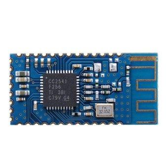 BLE CC2541 CC41 Bluetooth 4.0 UART Transceiver Serial Module