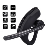 Bluetooth 4 1 Headset Wireless In Ear Headphones Earpiece V8 With Mic Noise Reduction Earbuds Hands Free For Driving Compatible With Smart Phones Intl Reviews