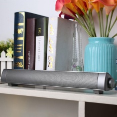 Deals For Bluetooth 4 1 Sound Bar Handsfree Music Speaker Tv Home Theater Soundbar Intl