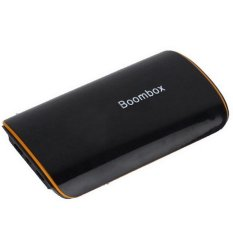 Sale Bluetooth Boombox Bestpriceam Bluetooth 4 1 Audio Receiver A2Dp Wireless Adapter For Home Music Sound System Export