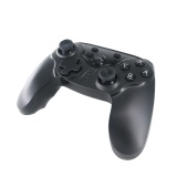 Bluetooth Gaming Joystick Gamepad Controller For Nintendo Switch Intl Lowest Price