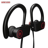 Sale Bluetooth Headphones Otium Wireless Sports Earphones W Mic Ipx7 Waterproof Hd Stereo Sweatproof In Ear Earbuds For Gym Running Workout 8 Hour Battery Noise Cancelling Headsets Intl Online China