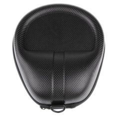 Review Bolehdeals Travel Carrying Hard Case Bag Pouch Storage Box For Akg Headphone Headset Intl Singapore