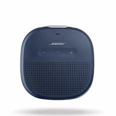 Bose Soundlink Micro Bluetooth Speaker Bose Cheap On Singapore