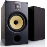 Bowers And Wilkins 685 S2 Bookshelf Speaker Black Compare Prices