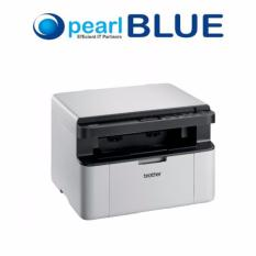 Who Sells The Cheapest Brother Dcp 1510 Wired Mono Laser Printer Scan Copy Online