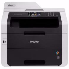 Buy Brother Mfc 9330Cdw Wirelss Colour Laser Printer Print Scan Copy And Fax Online Singapore