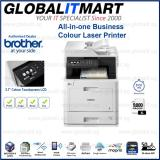 Sale Brother Mfc L8690Cdw Business Colour Laser Multi Function Printer Online Singapore