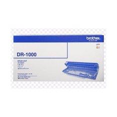 Who Sells Brother Toner Original Dr 1000
