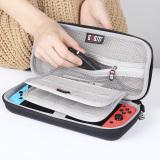 Price Bubm Large Capacity Bag Hard Bag Protection Package Bubm