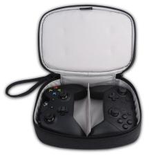 Best Bubm Xbox Handle Protective Case Storgage Bag