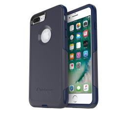 Buy One Get One Free Otterbox Commuter Series Case For Iphone 8 Iphone 7 Only Frustrations Free Packaging Review