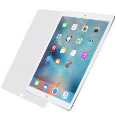 Who Sells Byt Tempered Glass Film Screen Protector For Apple Ipad Pro 12 9Inch 9H Hardness 2 5D Arc Edge 2Pcs Pack Cheap