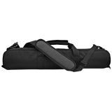 Price Caden 60Cm Nylon Shockproof Camera Tripod Case Carrying Bag With Padded Strap Oem China