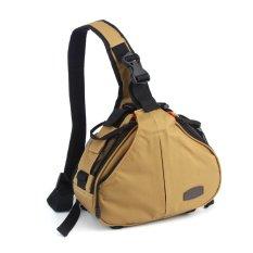 Cheaper Caden K1 Waterproof Dslr Camera Bag For Canon Nikon Sony Export