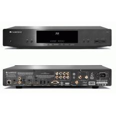 Coupon Cambridge Audio Cxu Hd 4K Uhd Universal Blu Ray
