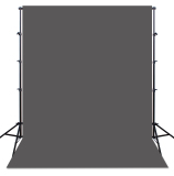 Price Portable Adjustable Photography Backdrop Rack 2 3M Oem Original