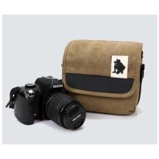 Sale Camera Bag 1 No Brand Cheap