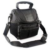 Camera Bag Case For Olympus E M5 Em10 E M10 Mark Ii Epm2 E P5 E Pl7 E Pl5 Epl6 Sz 16 Sp 100Ee Stylus 1S Stylus1 Sz31Mr Sp610Uz Intl Best Price