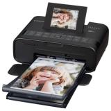 Canon Cp1200 Photo Printer Combo Offer With 2Pcs Rp108 Canon Cheap On Singapore