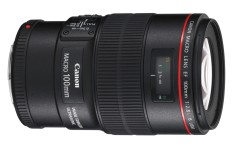 Review Canon Ef 100Mm F 2 8L Macro Is Usm Lens On Singapore
