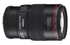 Canon Ef 100Mm F 2 8L Macro Is Usm Lens Singapore