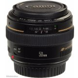 Latest Canon Ef 50Mm F 1 4 Usm Lens Export Only