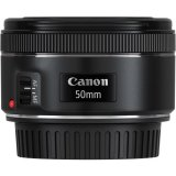Compare Price Canon Ef 50Mm F 1 8 Stm Lens On Singapore