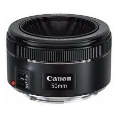 Cheaper Canon Ef 50Mm F 1 8 Stm Lens Intl