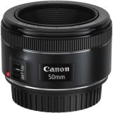 Buy Canon Ef 50Mm F 1 8 Stm Lens On Hong Kong Sar China