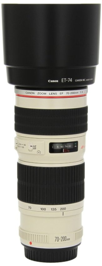 Canon Ef 70 200Mm F 4L Usm Telephoto Zoom Lens Export Only Coupon Code