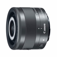 Low Price Canon Ef M 28Mm F3 5 Macro Is Stm
