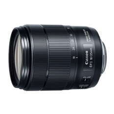 Sale Canon Ef S 18 135Mm F3 5 5 6 Is Usm Nano Online Hong Kong Sar China