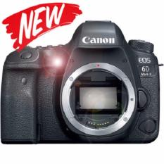 Buy Canon Eos 6D Mark Ii Body Canon Cheap