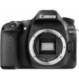 Brand New Canon Eos 80 D 24 Megapixel Body Only Local Warranty Card