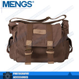 Where Can I Buy Canon F1 Brown Color Lens Can Be Hold Canvas Shoulder Bag