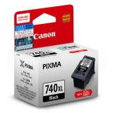 Discount Canon Pg 740Xl Hp On Singapore