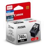 Buy Canon Pg 740Xl Online