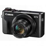 Price Comparisons For Canon Powershot G7 X Mark Ii Digital Camera