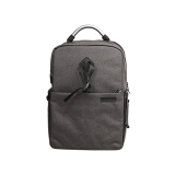 Sale Canon Professional Men And Women Outdoor Backpack Shoulder Camera Bag New Dawn On China