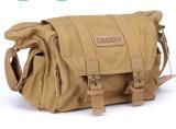Price Carden F1 Retro Canvas Mirror Shoulder Slr Bag Camera Bag Caden